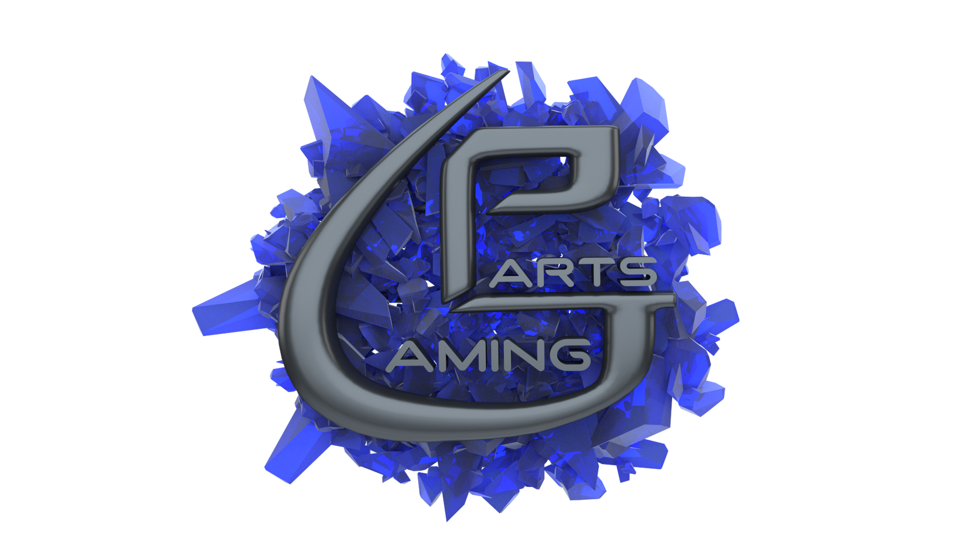 Gaming Parts