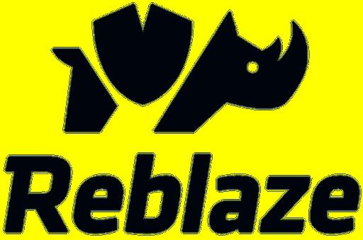 Reblaze Technologies LTD