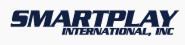 Smartplay International