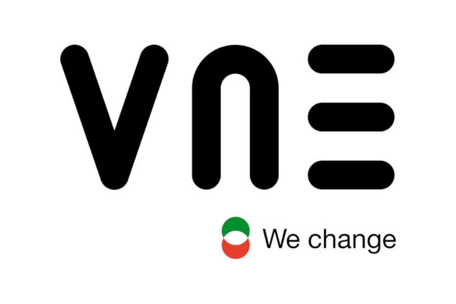 V.N.E