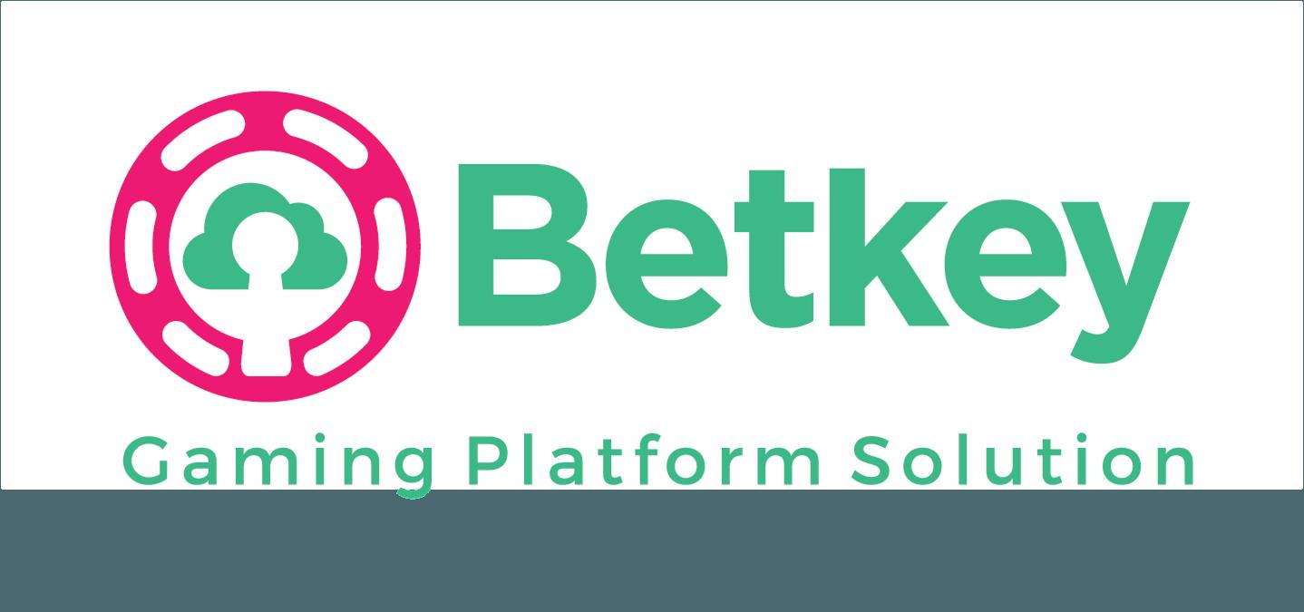 Bet Key