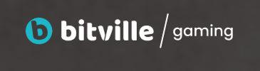 Bitville Gaming