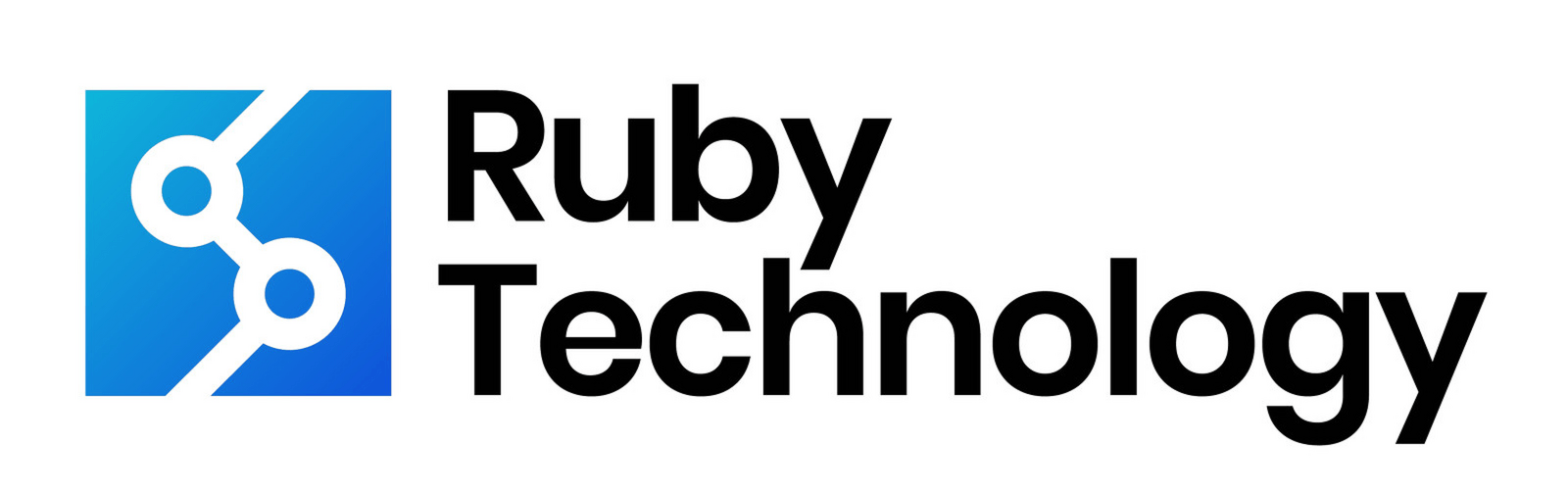 Ruby Technologies