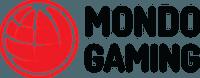 Mondo Gaming