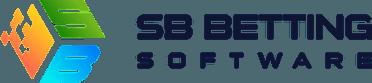 SB Betting Software