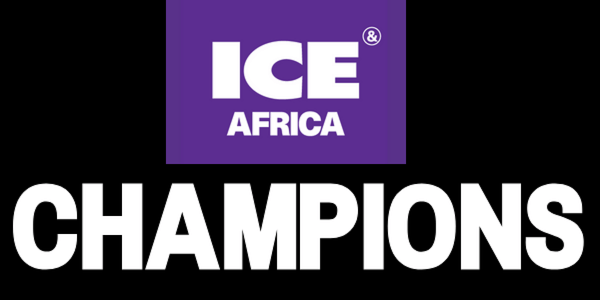 Clarion confirms creation of ICE Africa Champions