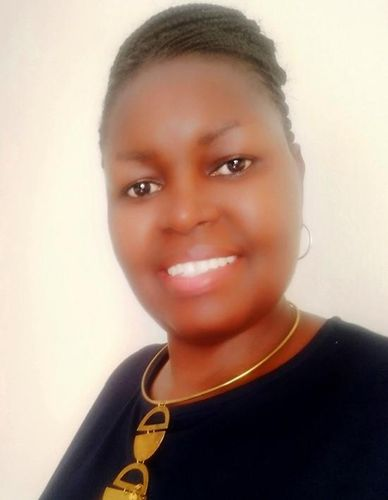 ICE Africa to bring clarity to East Africa, states Judy Kiragu