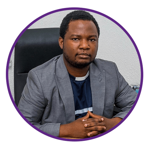 Technology is the game changer for sports betting, argues ICE Africa speaker, Seun Methowe