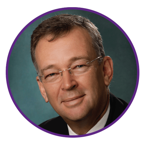 Exclusive Speaker Interview: Dawid Mueller