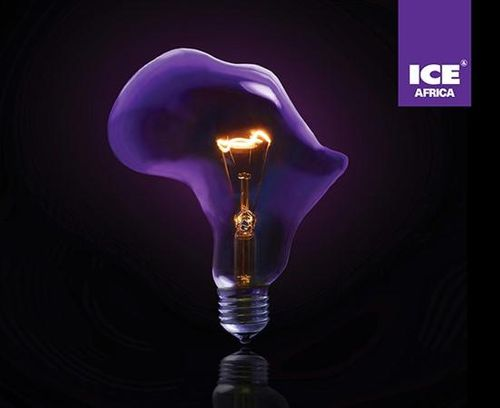 Delegates from 85% of regulated jurisdictions registered for ICE Africa