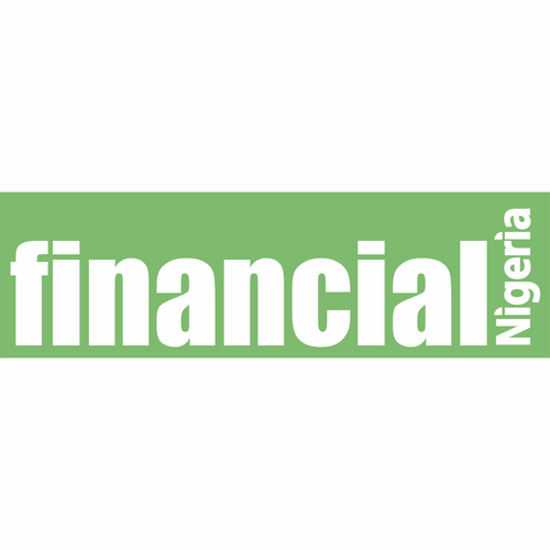 Financial Nigeria International