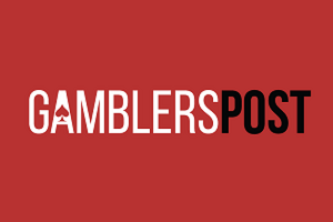 Gambler's Post