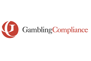 GamblingCompliance