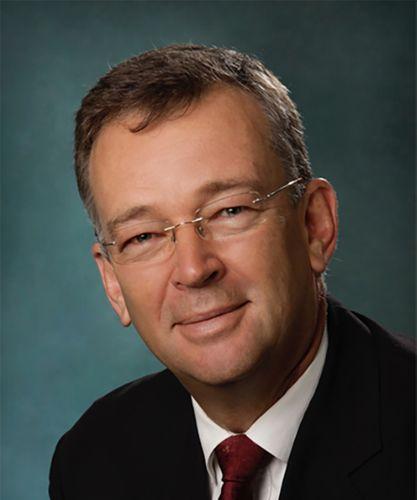 Dawid Muller