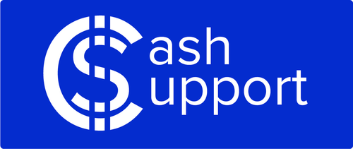 Cash Support