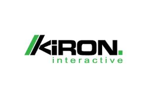 Kiron Interactive