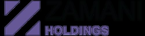 Zamani Holdings