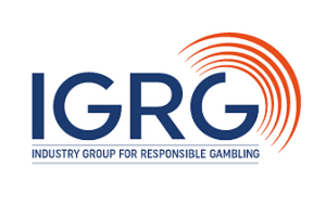 Industry Group for Responsible Gambling (IGRG)