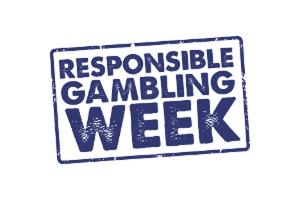 Responsible Gambling Week