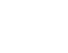 Sports Betting USA & Investor Summit