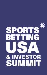 Sports Betting USA & Investor Summit