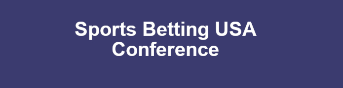 Sports Betting USA Conference