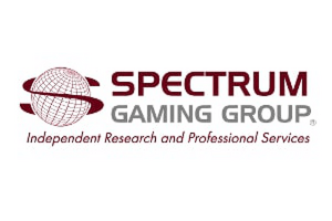 Spectrum Gaming Group