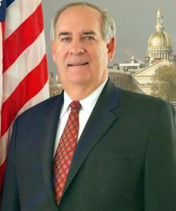David Rebuck