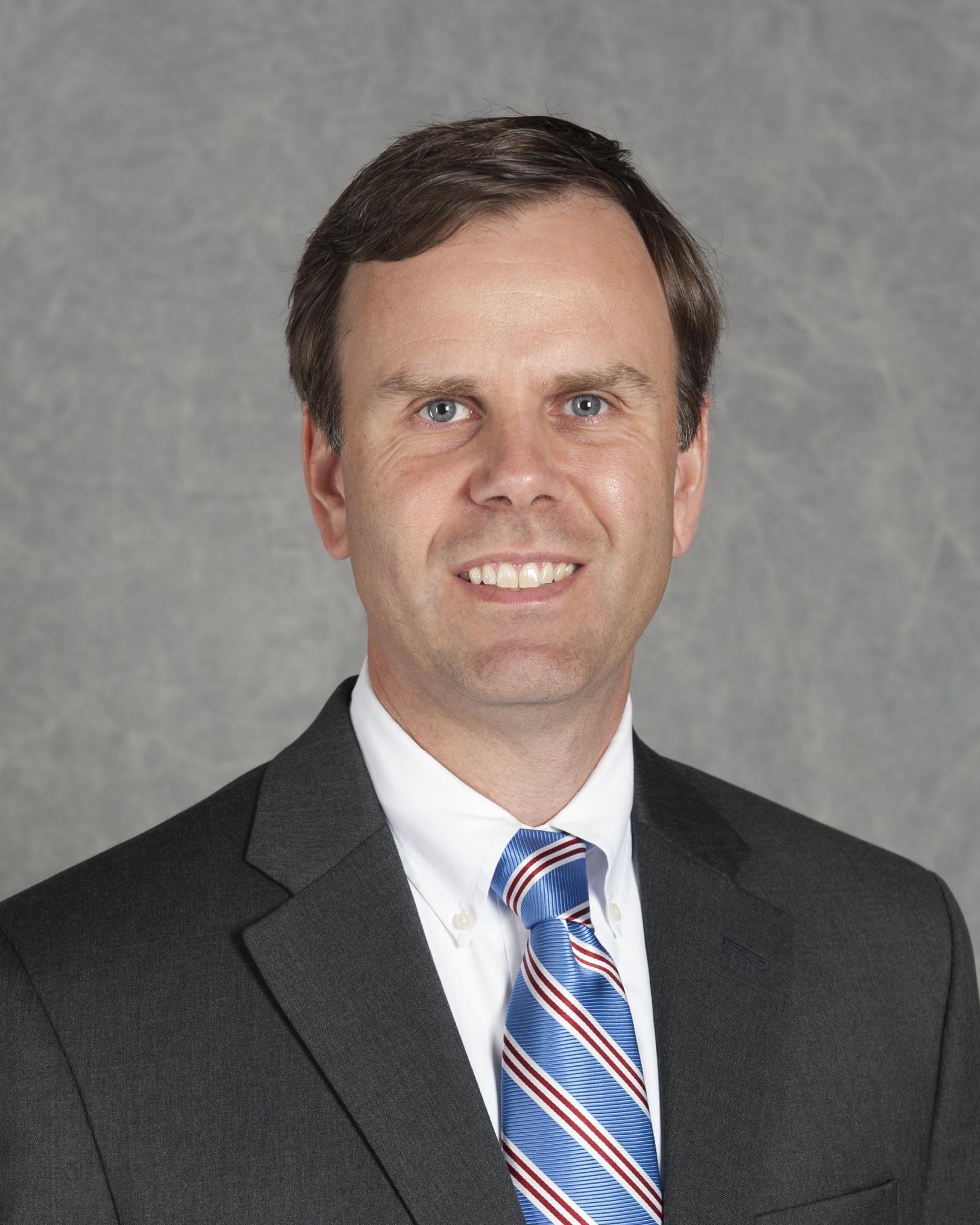 Chris Golier