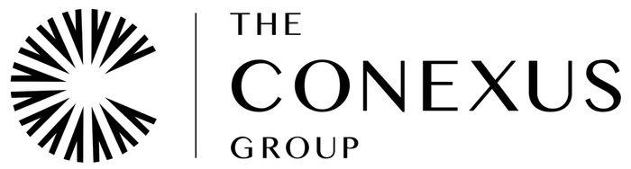 The Conexus Group