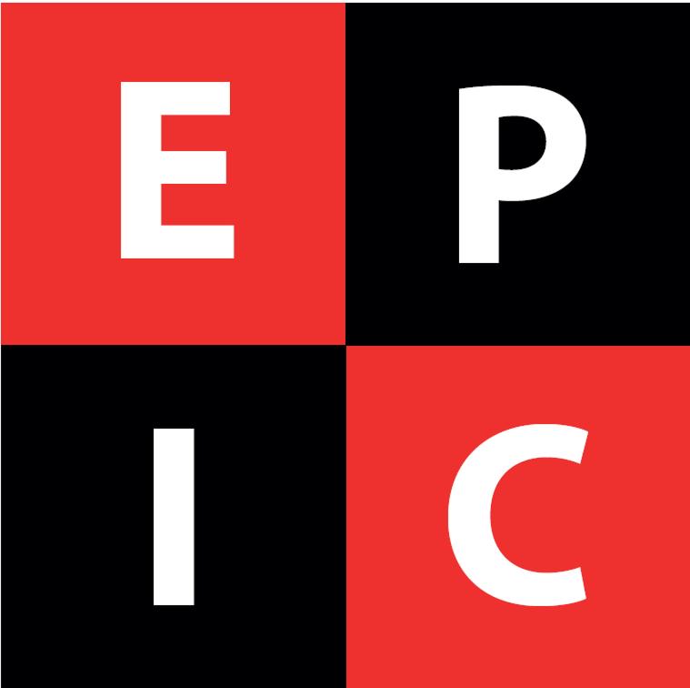 EPIC Risk Management