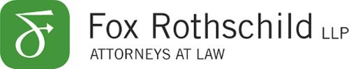 Fox Rothschild LLP