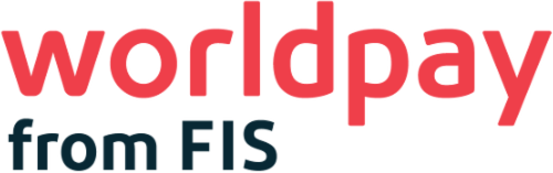 Worldpay (UK) Ltd