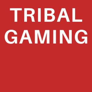 Tribal Gaming