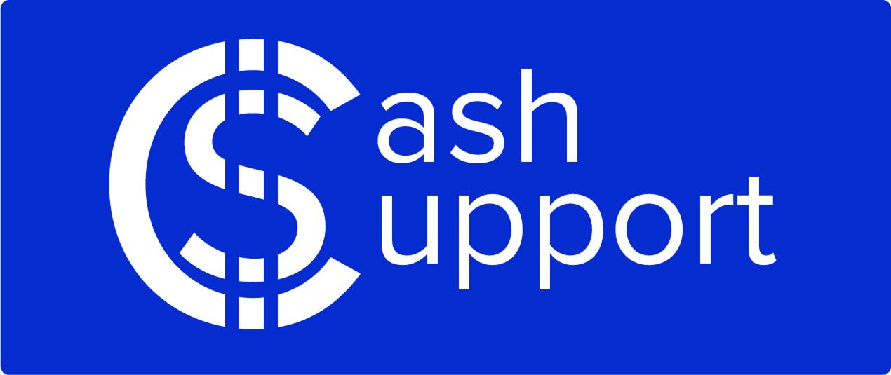 Cash Support BV