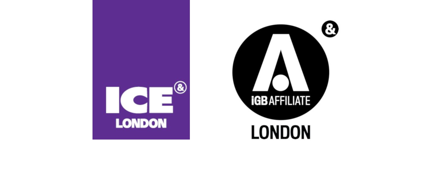 Clarion confirm 2021 dates for ICE London and iGB Affiliate London