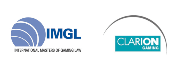 IMGL and Clarion Gaming