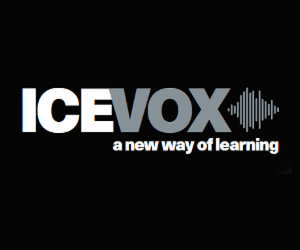 ICE VOX Videos