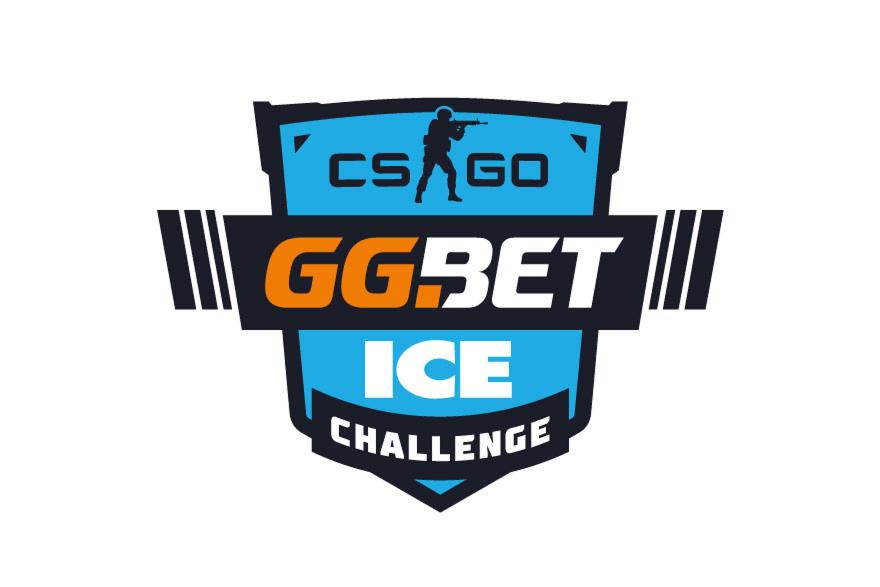 gg.bet esports logo