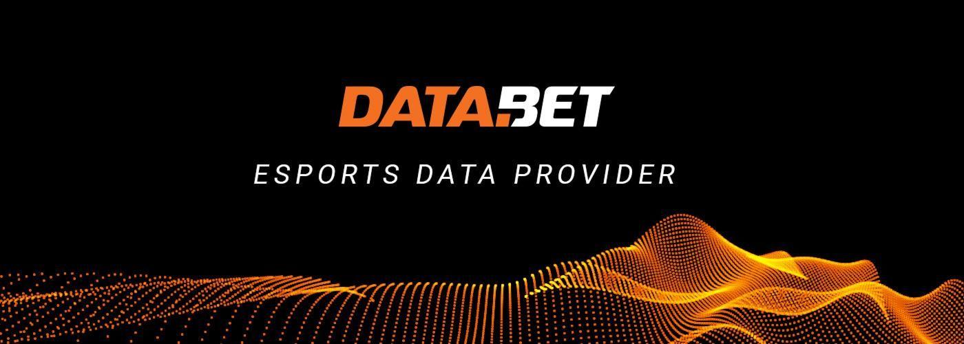 DataBet