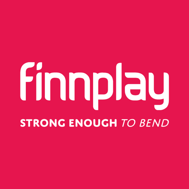 Finnplay Technologies Oy