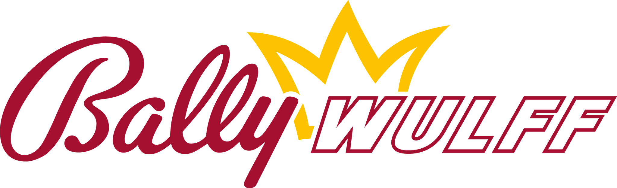 BALLY WULFF Games & Entertainment GmbH