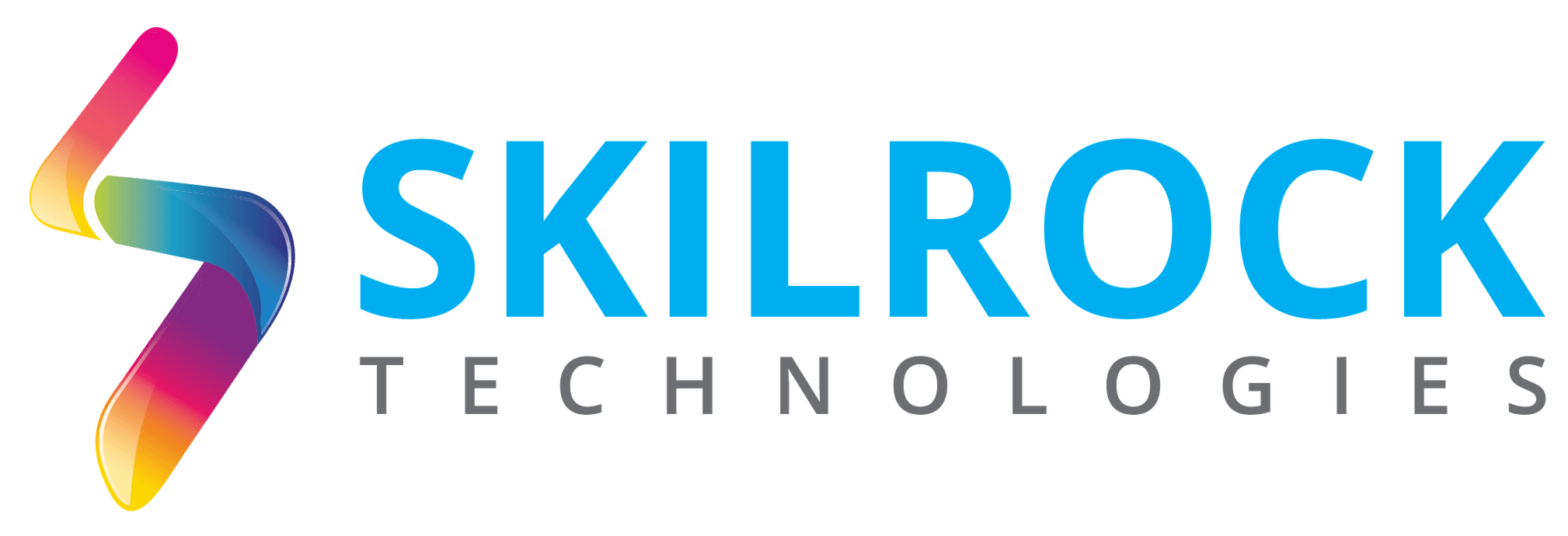 Skilrock Technologies Pvt. Ltd.