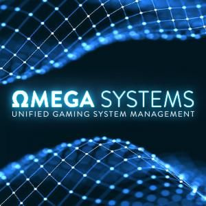 Omega Systems