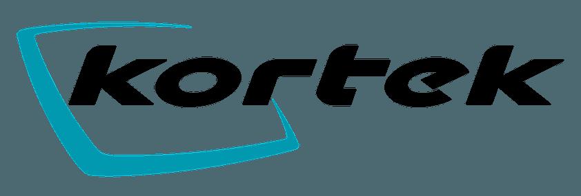 Kortek Corporation