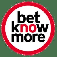 Betknowmore