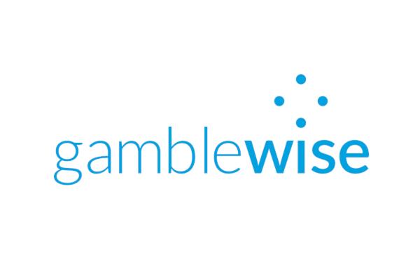 GambleWise