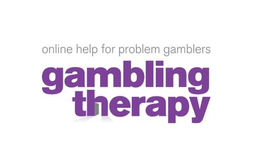 Gambling Therapy