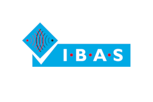 Independent Betting Adjudication Service (IBAS)