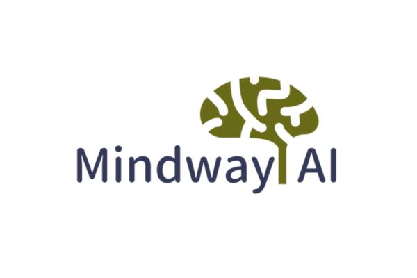 Mindway AI